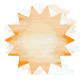 images/icons/day/cloudy_zirus.png