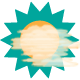 images/icons/day/coldsun_cloudy2.png