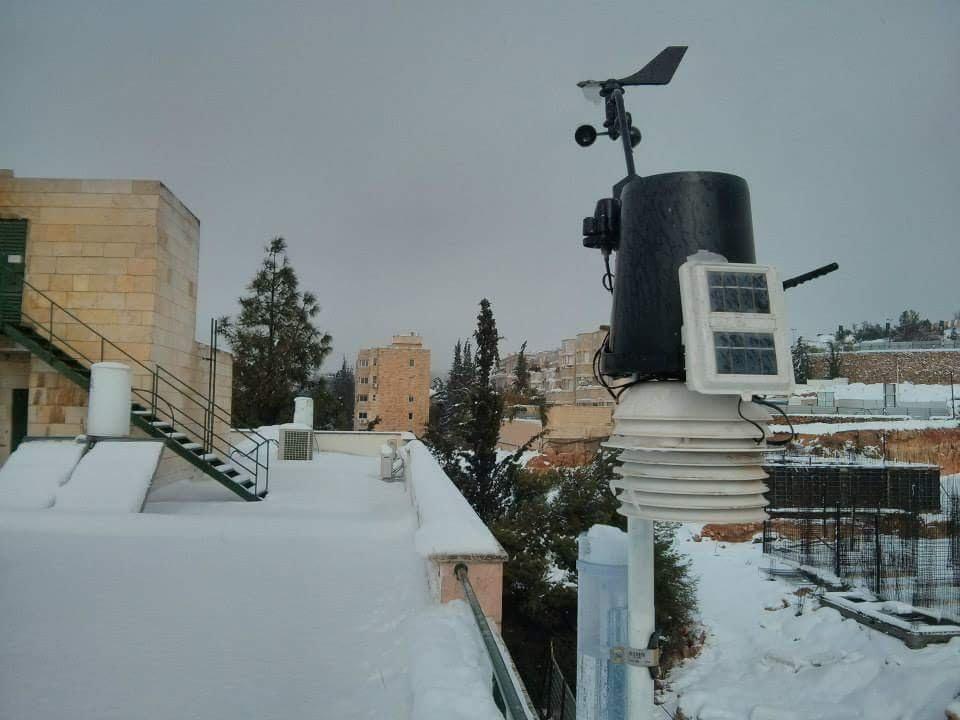 rain_gauge_snow